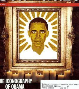 obama_worship991